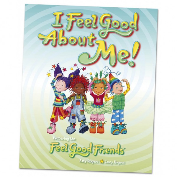 I-Feel-Good-About-Me