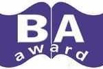 ba-logo1-150x100