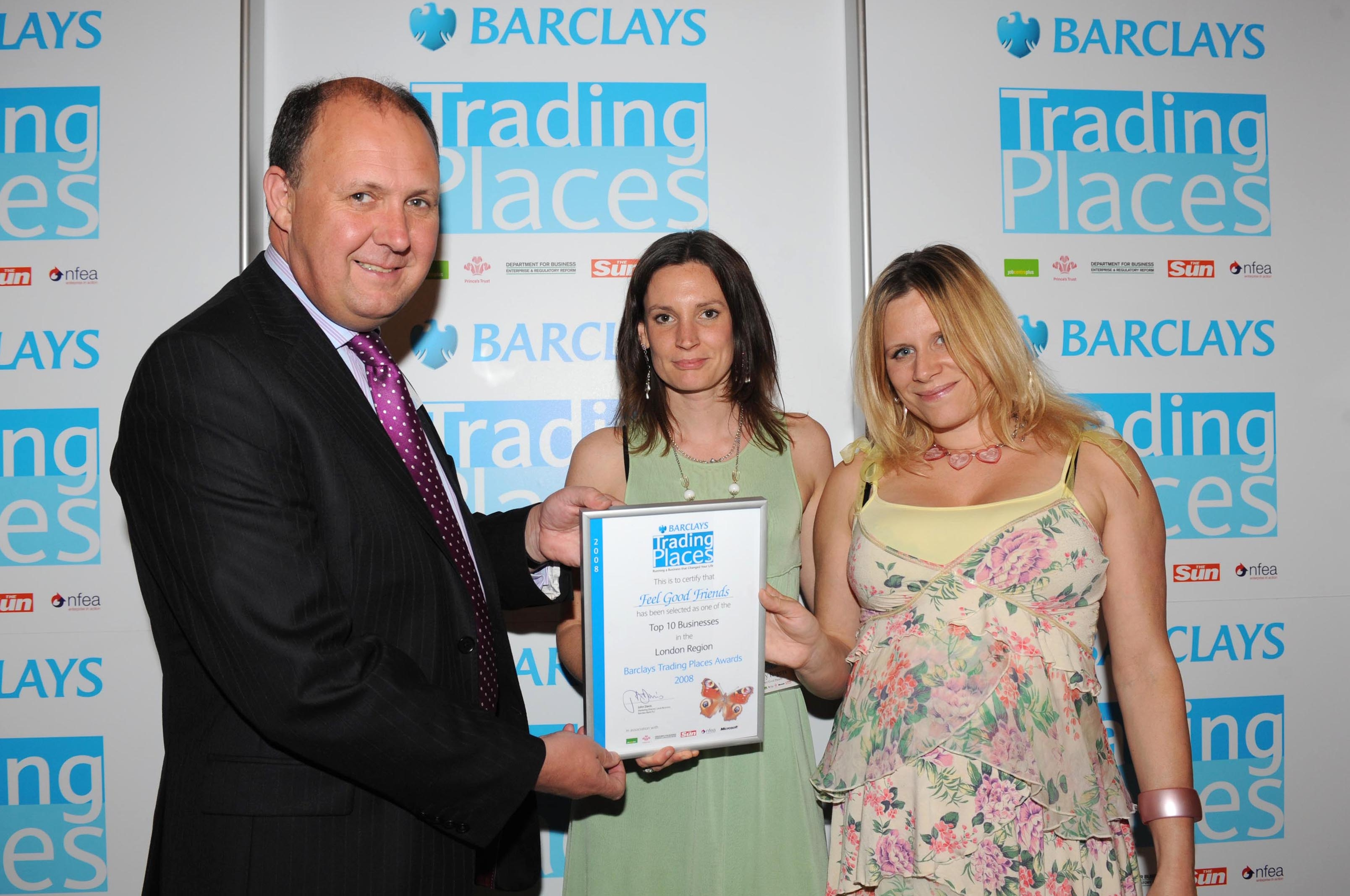 barclays-award