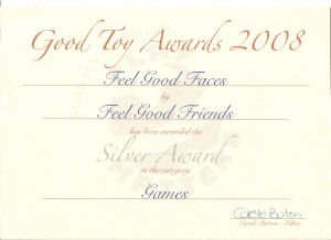 good-toy-award-08-300x218