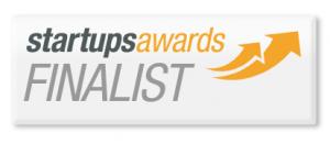 sua_finalists_logo_72dpi-300x131