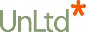 unltd-logo2-300x112